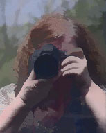 Self-Portrait | Flickr - Photo Sharing!