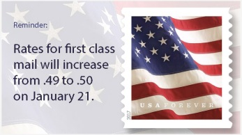 2017-us-flag-stamp